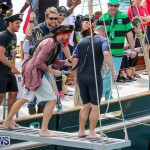 Sloop Foundation Pirates of Bermuda, March 12 2017-72