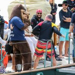 Sloop Foundation Pirates of Bermuda, March 12 2017-76