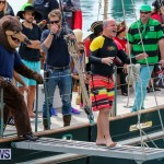 Sloop Foundation Pirates of Bermuda, March 12 2017-77