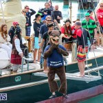 Sloop Foundation Pirates of Bermuda, March 12 2017-79