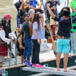 Sloop Foundation Pirates of Bermuda, March 12 2017-85