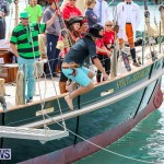 Sloop Foundation Pirates of Bermuda, March 12 2017-87