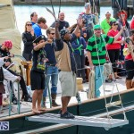 Sloop Foundation Pirates of Bermuda, March 12 2017-93