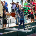 Sloop Foundation Pirates of Bermuda, March 12 2017-98
