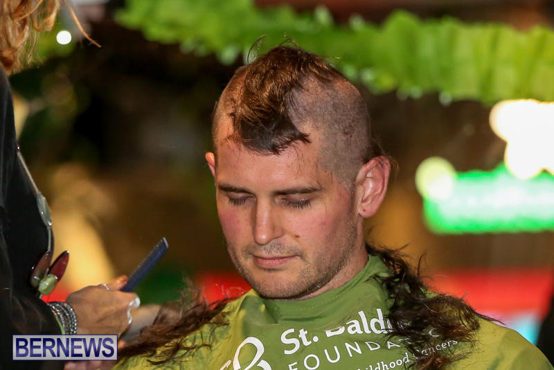St-Baldricks-Bermuda-March-17-2017-14
