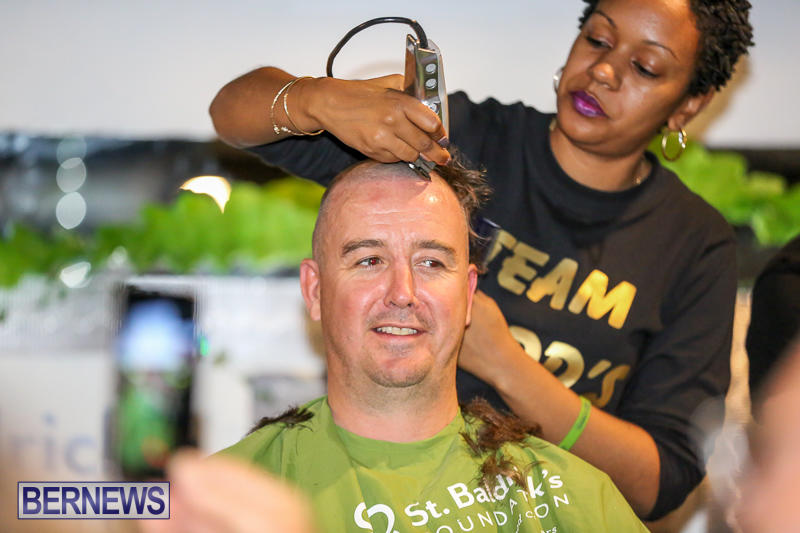 St-Baldricks-Bermuda-March-17-2017-15