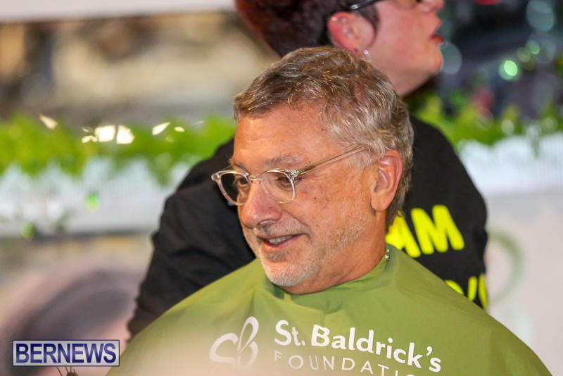 St-Baldricks-Bermuda-March-17-2017-17