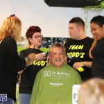 St Baldricks Bermuda, March 17 2017-19