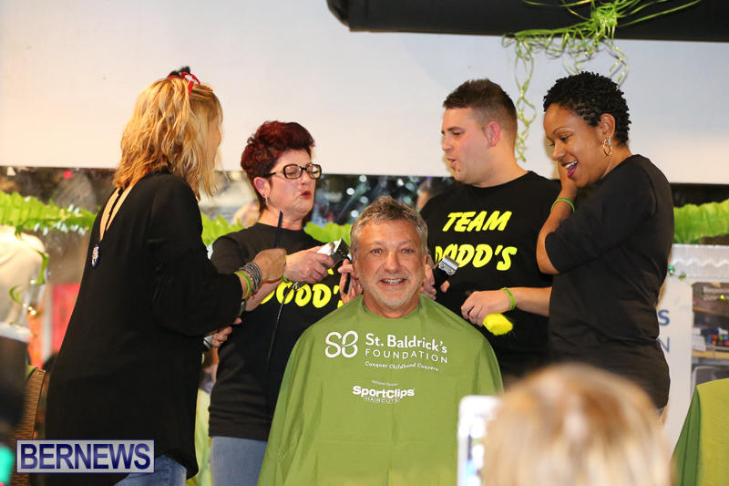 St-Baldricks-Bermuda-March-17-2017-19