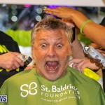 St Baldricks Bermuda, March 17 2017-20