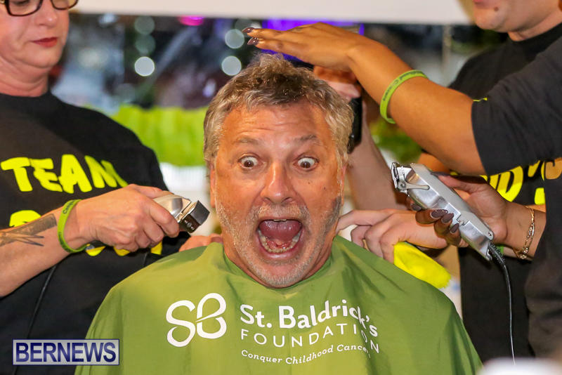 St-Baldricks-Bermuda-March-17-2017-20