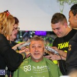 St Baldricks Bermuda, March 17 2017-21