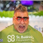 St Baldricks Bermuda, March 17 2017-23