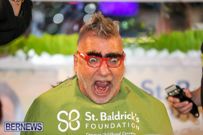 St-Baldricks-Bermuda-March-17-2017-23