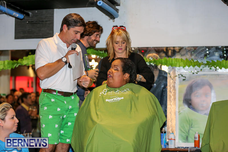 St-Baldricks-Bermuda-March-17-2017-24
