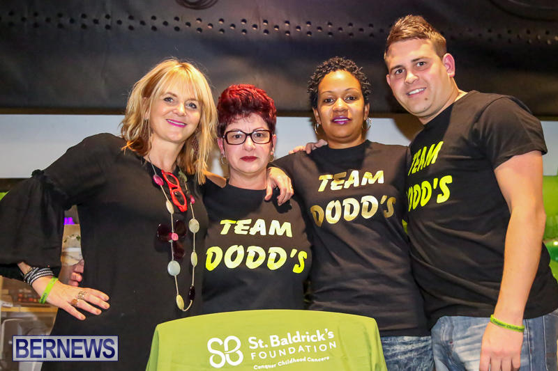 St-Baldricks-Bermuda-March-17-2017-3