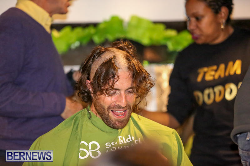 St-Baldricks-Bermuda-March-17-2017-31