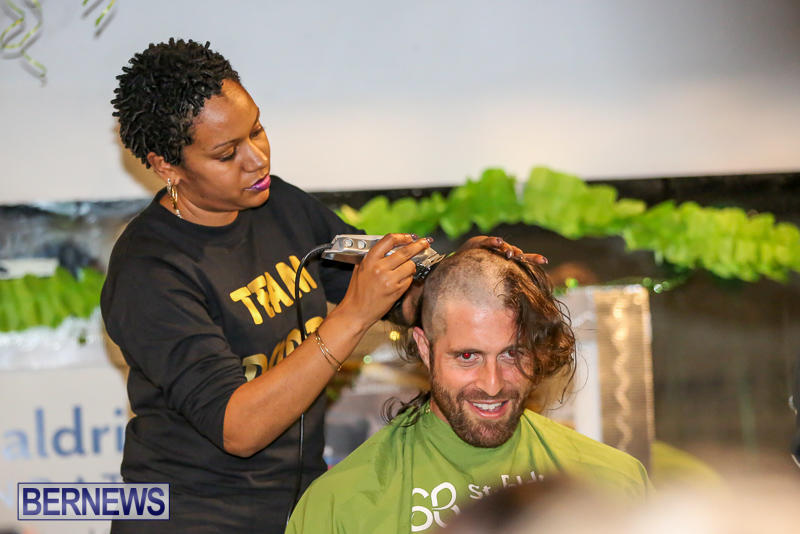 St-Baldricks-Bermuda-March-17-2017-33