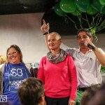 St Baldricks Bermuda, March 17 2017-34