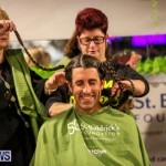 St Baldricks Bermuda, March 17 2017-36