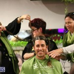 St Baldricks Bermuda, March 17 2017-38