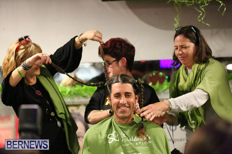 St-Baldricks-Bermuda-March-17-2017-38
