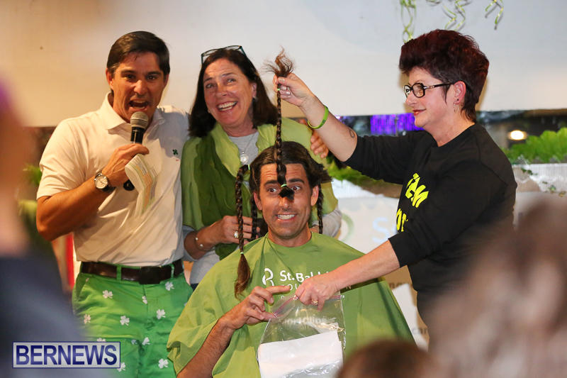 St-Baldricks-Bermuda-March-17-2017-41
