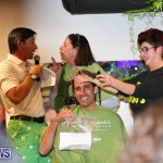 St Baldricks Bermuda, March 17 2017-42