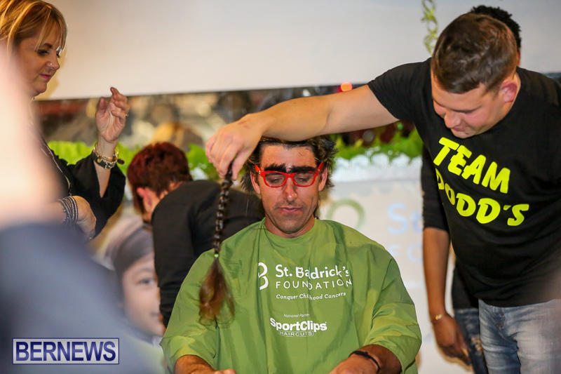 St-Baldricks-Bermuda-March-17-2017-43