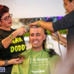 St Baldricks Bermuda, March 17 2017-47