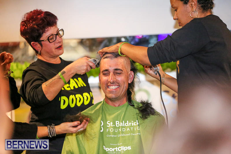 St-Baldricks-Bermuda-March-17-2017-47