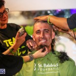 St Baldricks Bermuda, March 17 2017-48