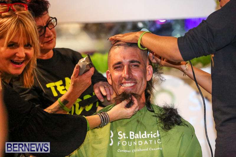 St-Baldricks-Bermuda-March-17-2017-48