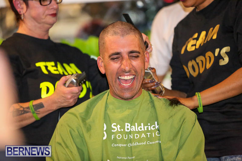St-Baldricks-Bermuda-March-17-2017-49