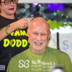 St Baldricks Bermuda, March 17 2017-56
