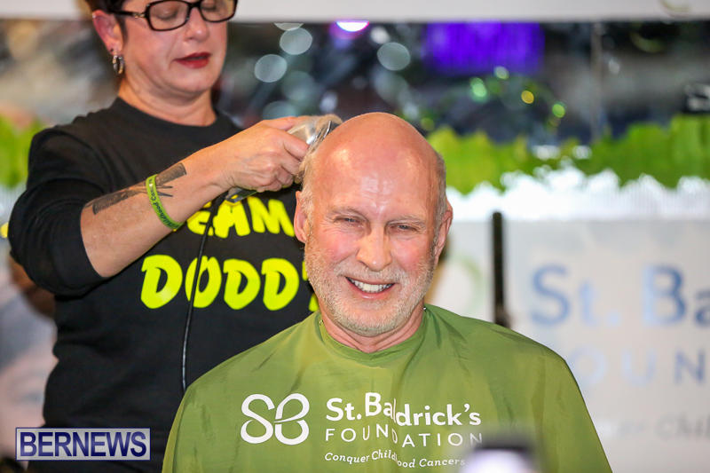 St-Baldricks-Bermuda-March-17-2017-56