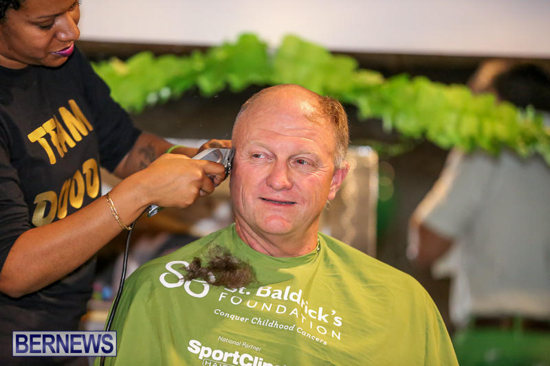 St-Baldricks-Bermuda-March-17-2017-57