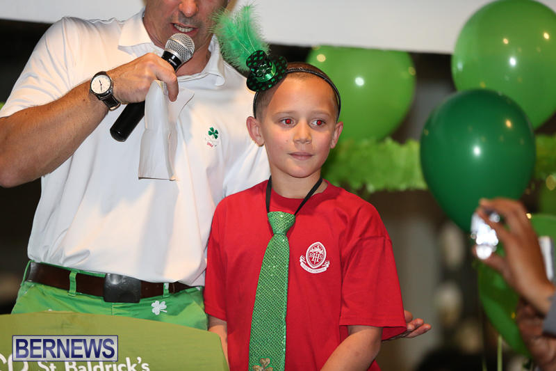St-Baldricks-Bermuda-March-17-2017-58