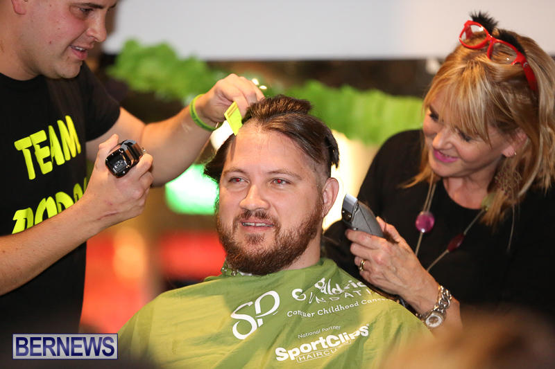 St-Baldricks-Bermuda-March-17-2017-60