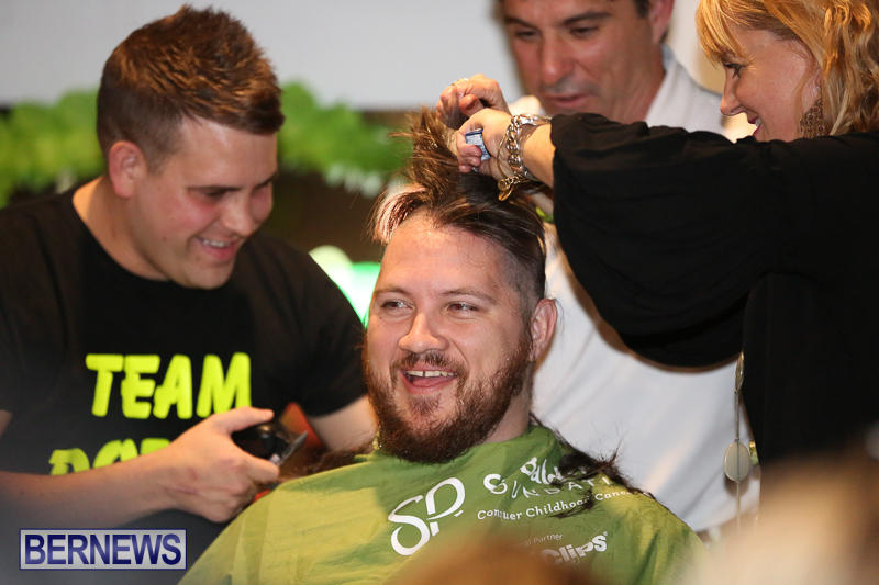 St-Baldricks-Bermuda-March-17-2017-61