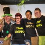 St Baldricks Bermuda, March 17 2017-9
