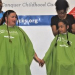 St. Baldrick's at Saltus Bermuda March 17 2017 (14)