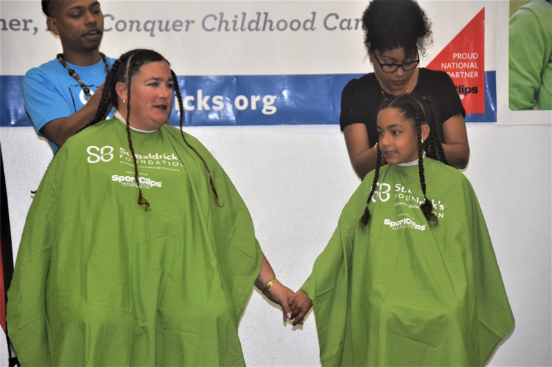 St.-Baldrick's-at-Saltus-Bermuda-March-17-2017-14
