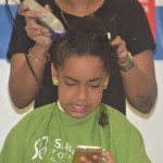 St. Baldrick's at Saltus Bermuda March 17 2017 (16)