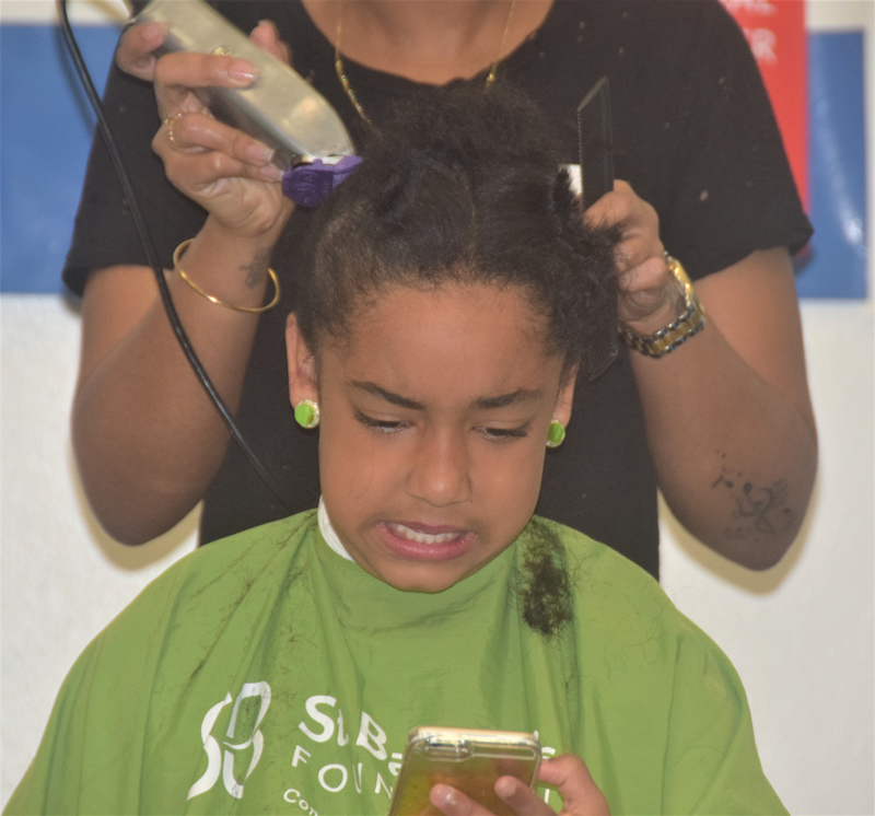 St.-Baldrick's-at-Saltus-Bermuda-March-17-2017-16