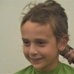 St. Baldrick's at Saltus Bermuda March 17 2017 (18)