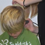 St. Baldrick's at Saltus Bermuda March 17 2017 (20)