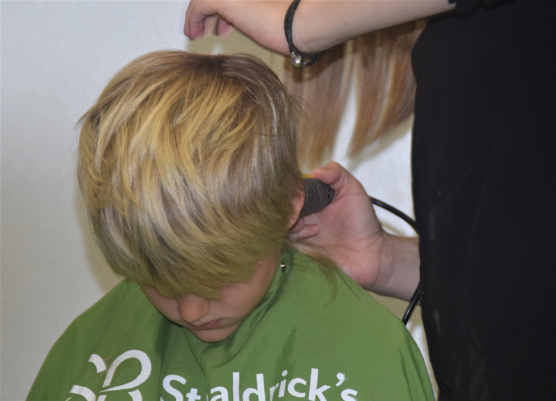 St.-Baldrick's-at-Saltus-Bermuda-March-17-2017-20