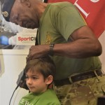 St. Baldrick's at Saltus Bermuda March 17 2017 (21)