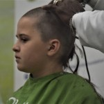 St. Baldrick's at Saltus Bermuda March 17 2017 (22)